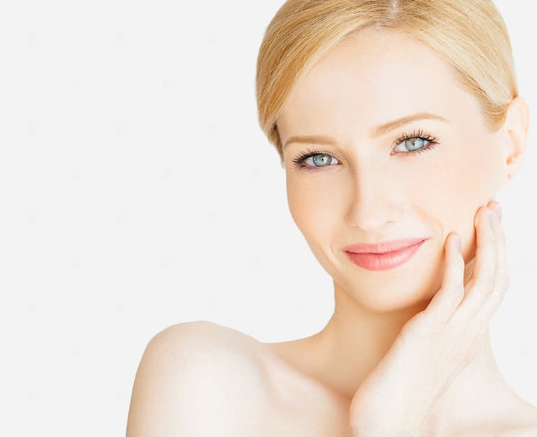 Dermatology & Cosmetic Surgery in Austin, Texas | Central