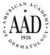 Fellow, American Academy of Dermatology