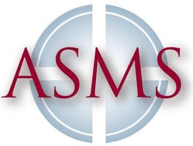 American Society of Mohs Surgery