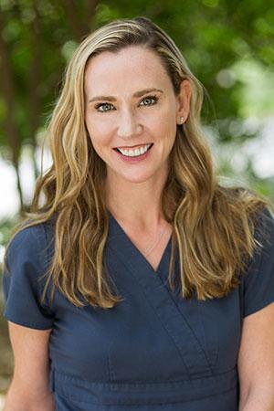 Skin Cancer Specialist Austin | Dermatologist Westlake