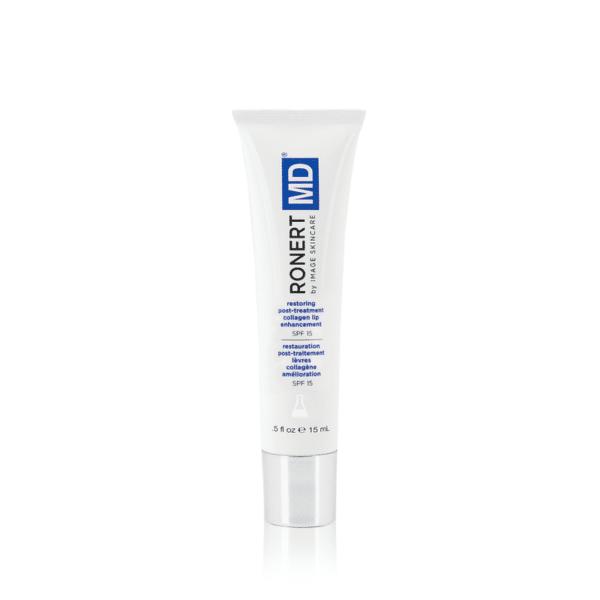 Photo of RonertMD Collagen Lip Enhancer.