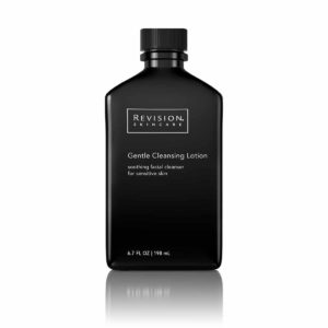 Photo of Revision Gentle Cleansing Lotion.
