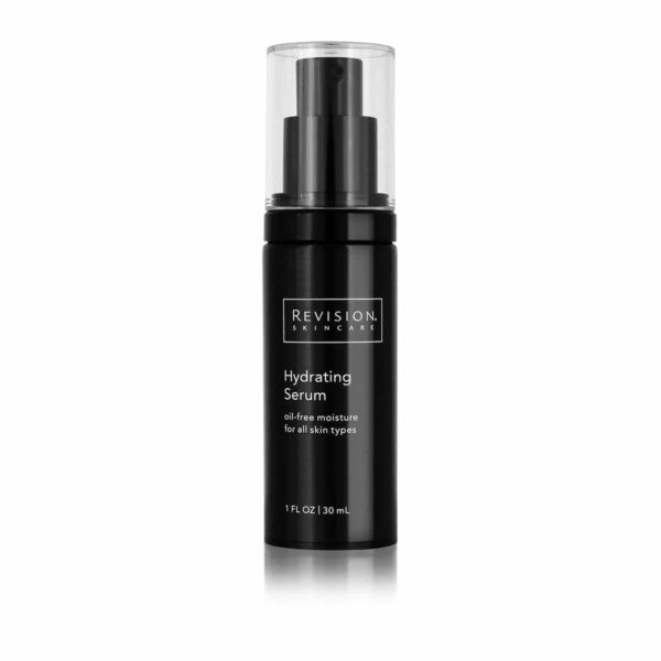 Photo of Revision Hydrating Serum.