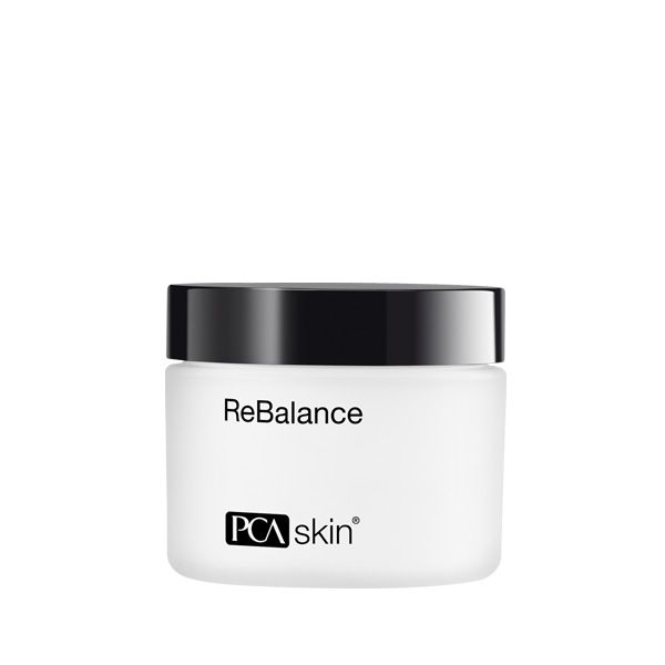 Photo of PCA Skin ReBalance.